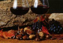 castagne-vino-novello