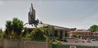 chiesa-san-francesco-Latina