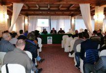 comitato-esecutivo-cisl-latina