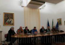 conferenza-stampa-dimissioni-bartolomeo-formia