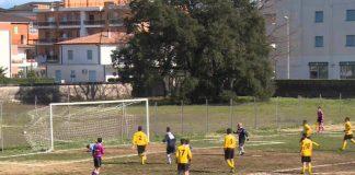 impianti-sportivi-Sabaudia