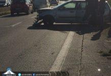incidente-Pontina-Aprilia