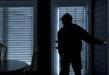 ladri-furti-in-casa