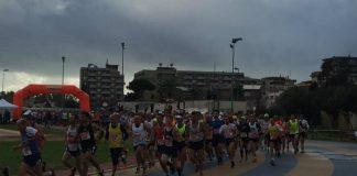 maratona-Opes