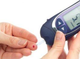 misura-diabete