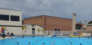 piscina-scoperta-latina
