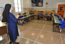 scuola-suore