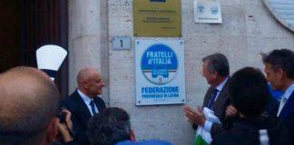 sede-Fratelli-d-Italia-Latina