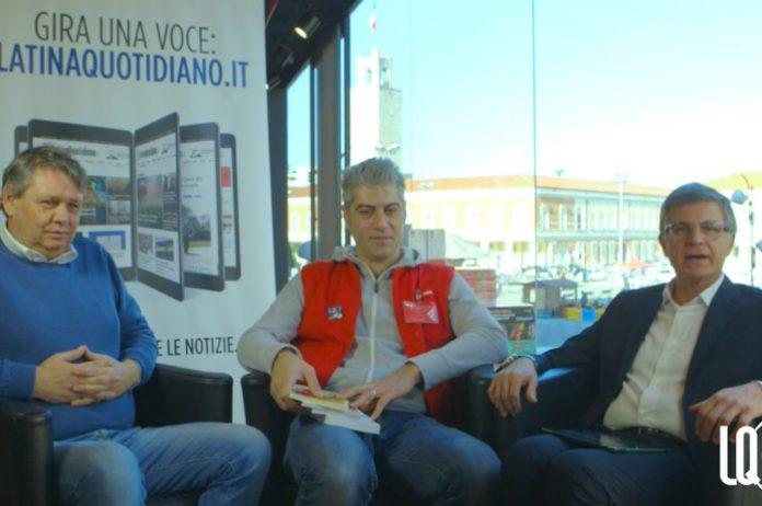 Massimo Bortoletto