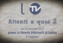 Attenti-a-quei-due-trailer