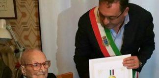 Luigi-Ferraro-Antonio-terra