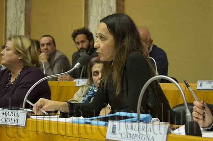 Maria-Grazia-Ciolfi