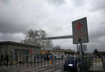 Pronto-Soccorso-Ospedale-Goretti