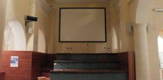 auditorium-sanctae-mariae