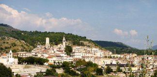 castelforte-borgo