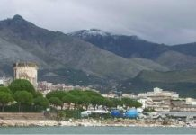 formia-panoramica
