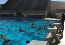 piscina-scoperta-latina-pallanuoto