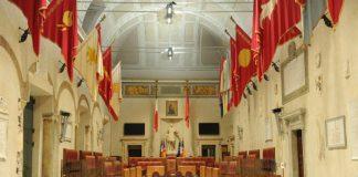 sala-giulio-cesare-Roma