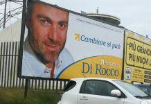 Antonio-Di-Rocco