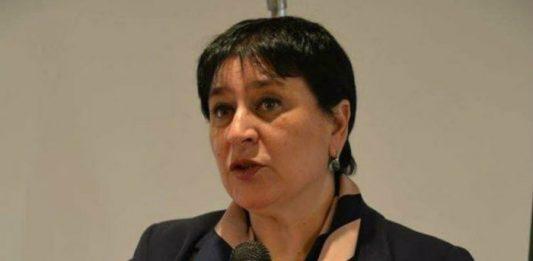 Carla-Amici