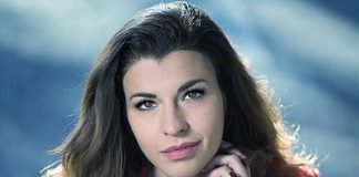 Claudia-Conte