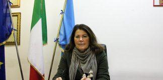 Monica-Ferrara-Minolfi