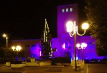 Natale-Pontinia