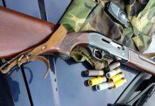 caccia-illegale-sequestro