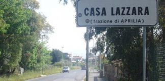 Casalazzara
