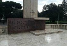 monumento-parco-falcone-borsellino