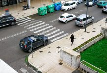 parcheggio-D-Achille