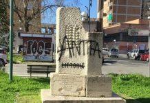 vandalismo-piazza-dante