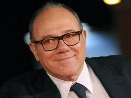 Carlo-Verdone-regista