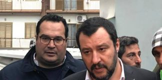 Claudio-Durigon-Matteo-Salvini