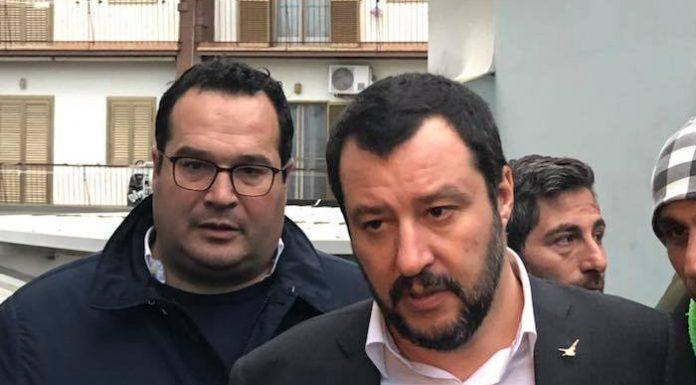 Claudio-Durigon-Matteo-Salvini