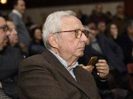 Federico-Fauttilli