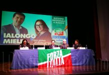 Forza-Italia-Miele-Fazzone-Calvi-Ialongo