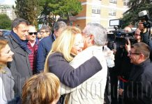 Giorgia-Meloni-Vincenzo-Zaccheo