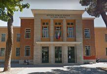Istituto-Vittorio-Veneto
