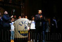 Matteo-Salvini-a-Latina