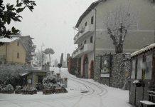 Neve-Rocca-Massima