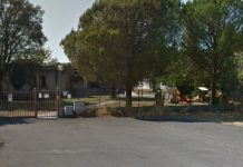 Scuola-Via-Aniene