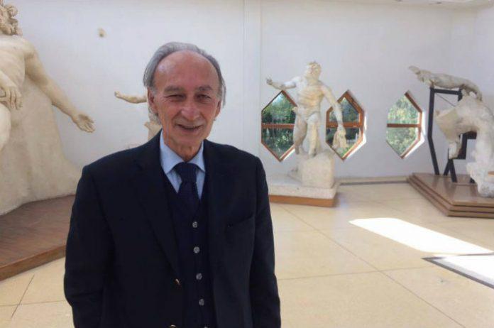 Stefano-D-Arcangelo