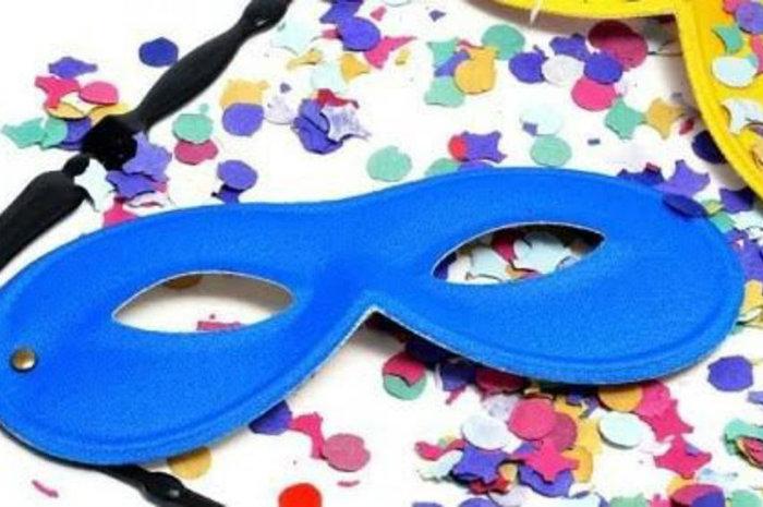 nuovi prodotti caldi sconto in vendita acquisto genuino Formia, Carnevale 2018: doppio appuntamento con maschere e ...