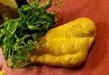 falia-broccoletti