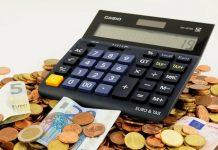 finanziamenti-a-fondo-perduto