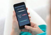 iPhone-comprare-online