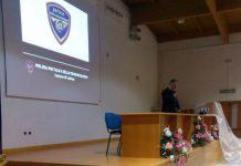 incontro-polizia-liceo-Minturno