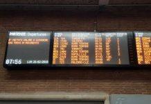 ritardi-treni-Latina