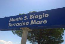 stazione-Monte-San_biagio